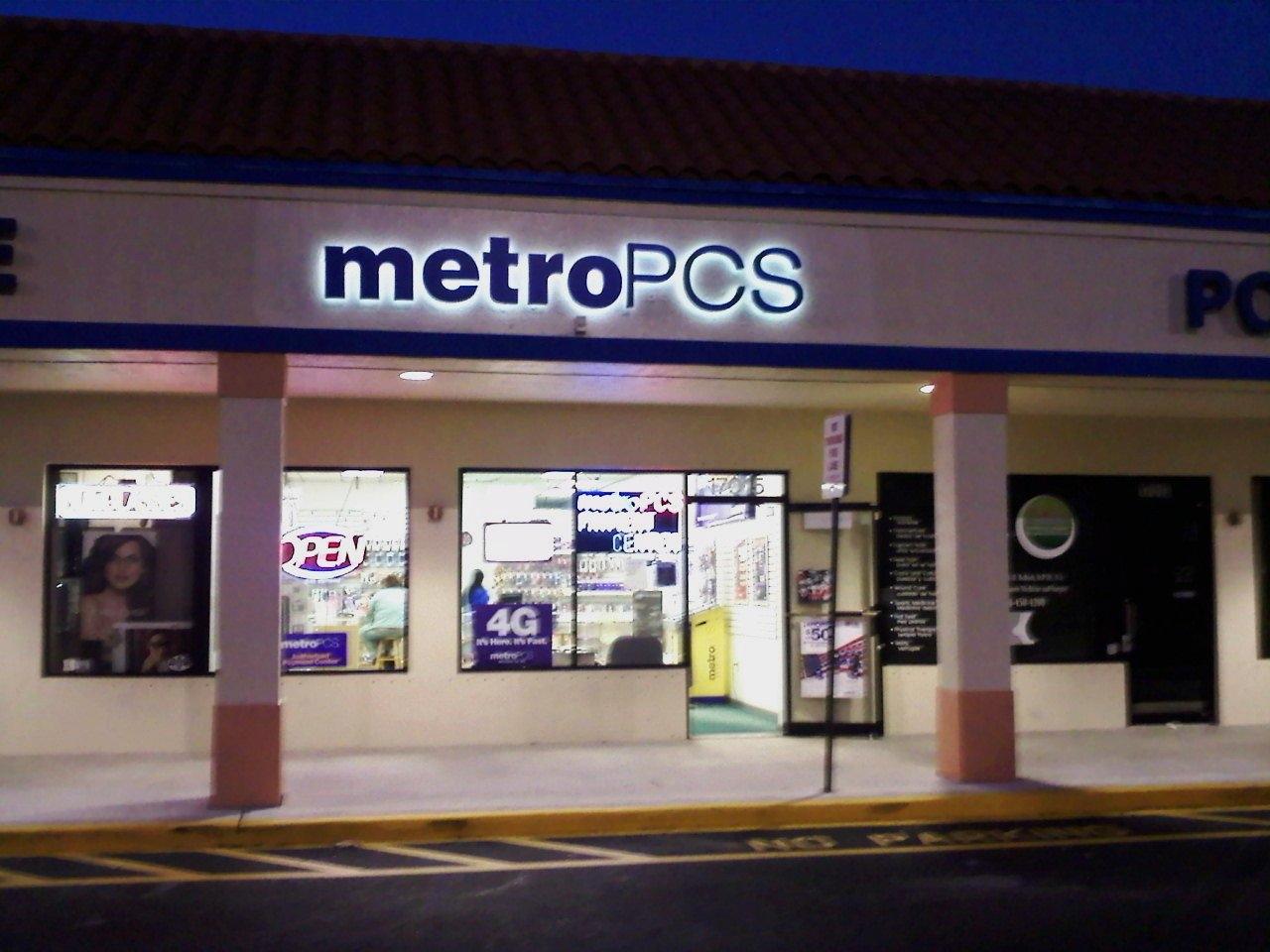 Metropcs coupons discounts