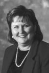 Edward Jones - Financial Advisor: Diana J Page
