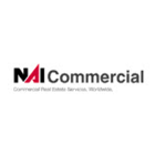 NAI Commercial Real Estate