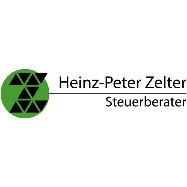 Bild zu Steuerberater Zelter in Solingen