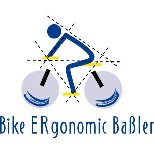 Bild zu Bike ERgonomic Baßler GmbH in Erlangen