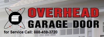 Overhead garage door inc in ingleside il 60041 citysearch for Garage door repair round lake il