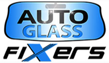 Auto Glass in CA San Jose 95112 Auto Glass Fixers 1780 D Old Bayshore Hwy (408)217-2431