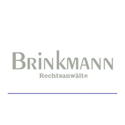 Bild zu Brinkmann Rechtsanwälte in Bremen