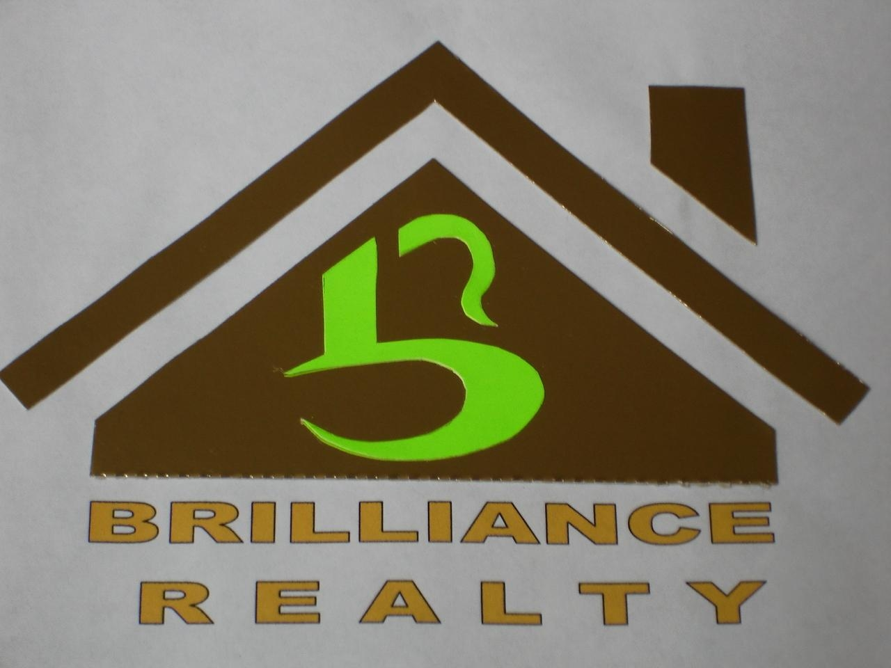 Brilliance Realty