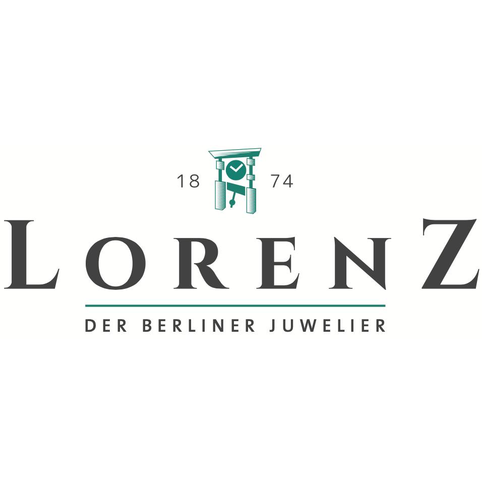 Bild zu Hans Lorenz Uhrmachermeister und Juwelier GmbH in Berlin