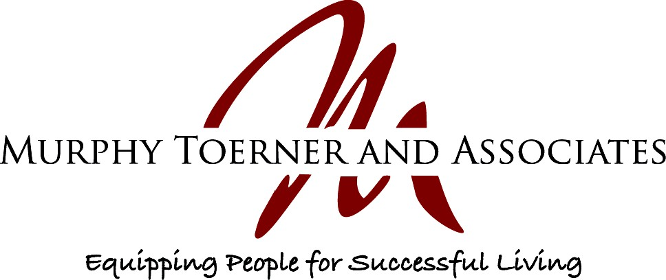 """Nancy """"Murphy"""" Toerner - Priority Coaching and Counseling"""