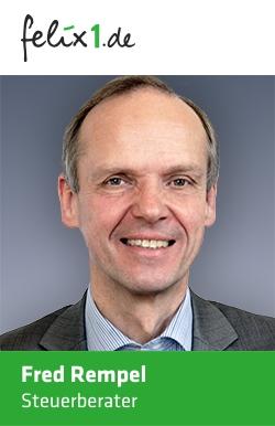 Kundenbild klein 3 felix1.de AG Steuerberatungsgesellschaft