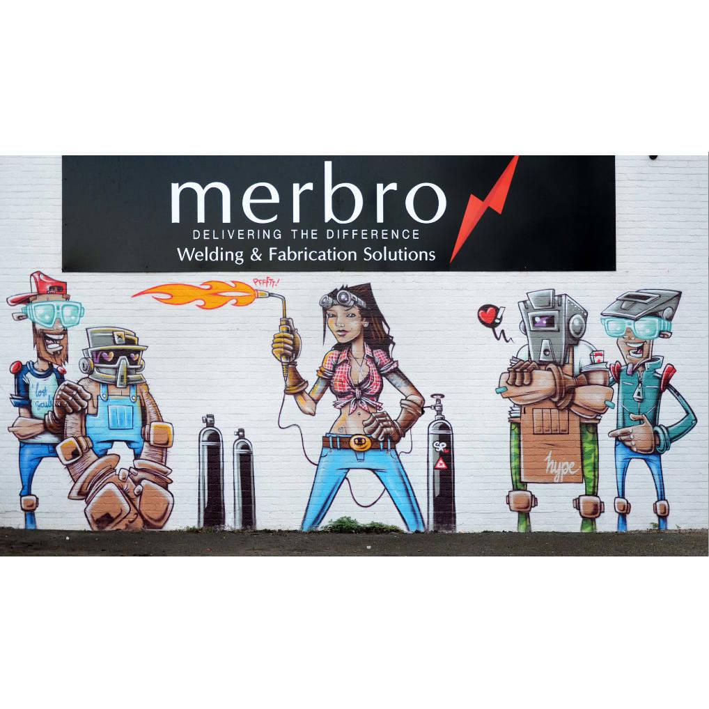 Merbro Ltd - Gloucester, Gloucestershire GL2 5EL - 01452 419156 | ShowMeLocal.com