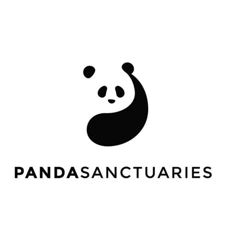 Panda Sanctuaries - Bath, Somerset BA2 3NE - 07595 964148 | ShowMeLocal.com