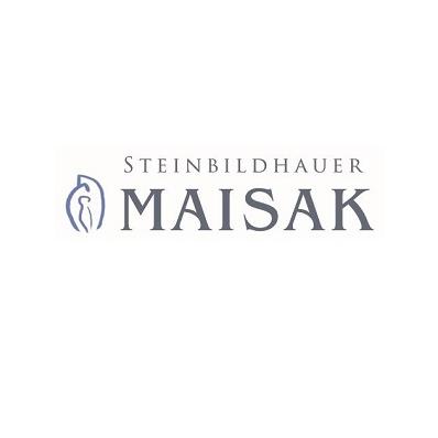 Bild zu Maisak GbR in Heilbronn am Neckar