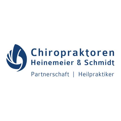 Bild zu Chiropraktoren Heinemeier & Schmidt Chiropraktik Wedemark in Mellendorf Gemeinde Wedemark
