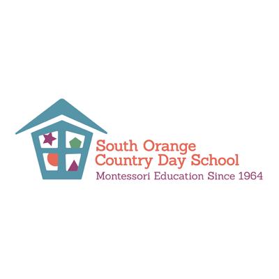 South Orange Country Day School - South Orange, NJ - Preschools & Kindergarten