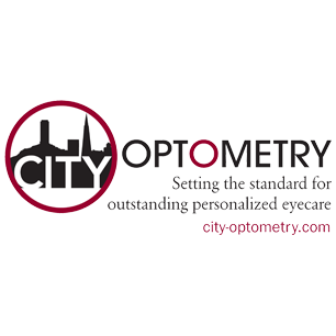City Optometry