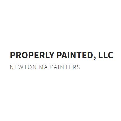 Properly Painted, LLC