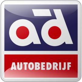 AD Autobedrijf Auto Service Genderen