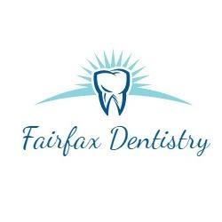 Fairfax Dentistry