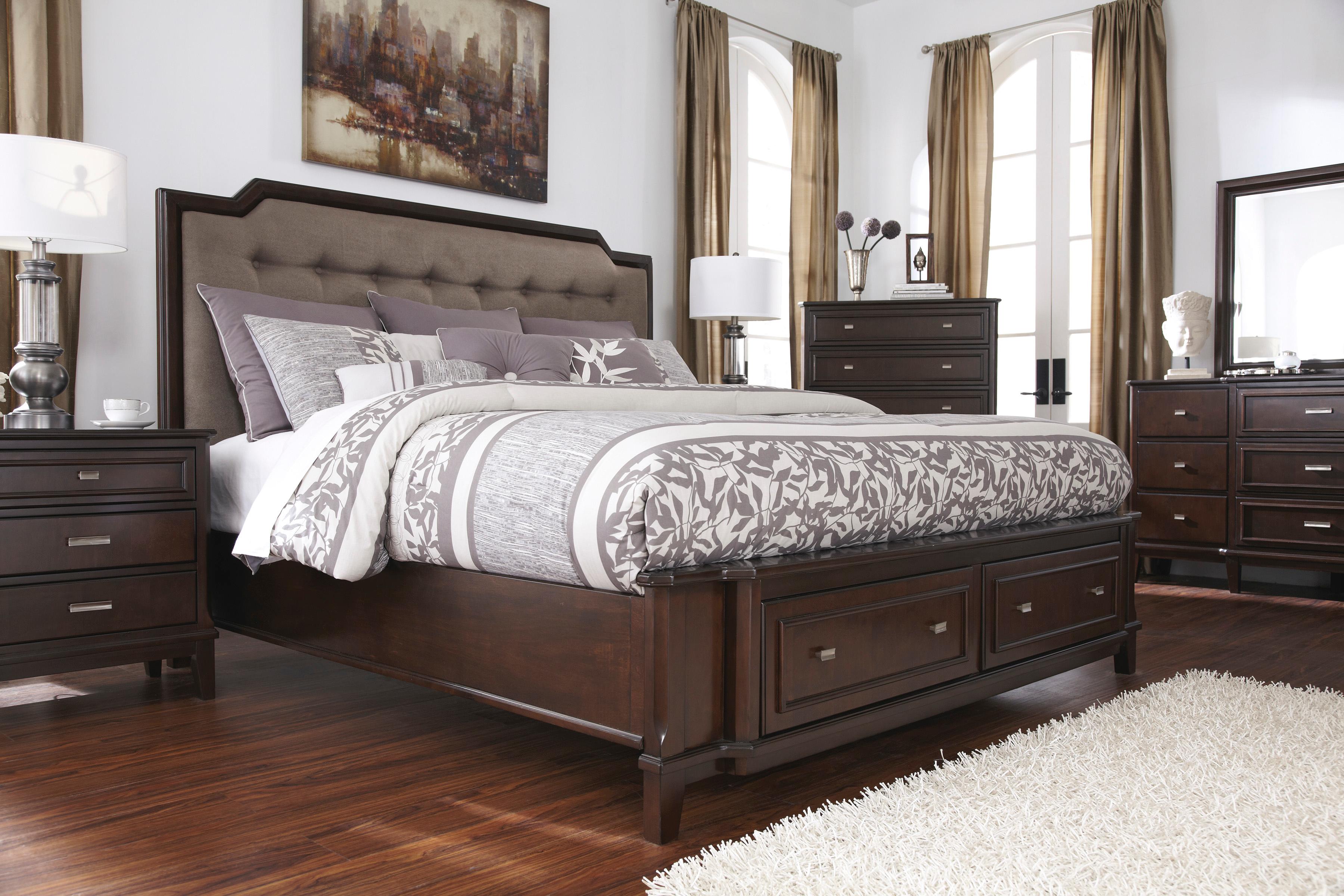 atlantic bedding and furniture marietta in marietta ga