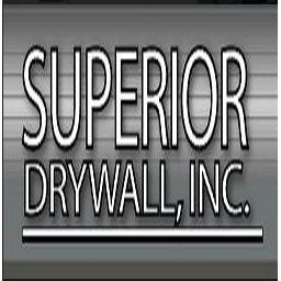 image of Superior Drywall, Inc.