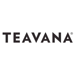 Teavana - CLOSED - Paramus, NJ - Card & Gift Shops