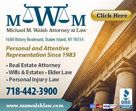 Elder Law Staten Island Ny