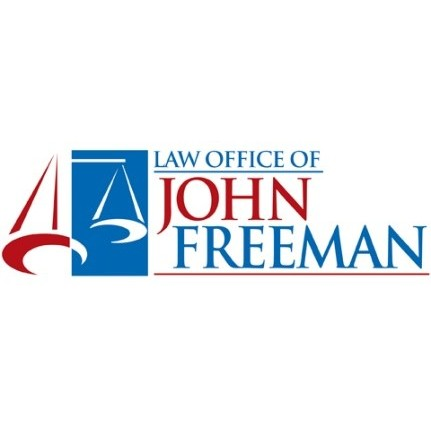 Law Office of John Freeman, PLLC