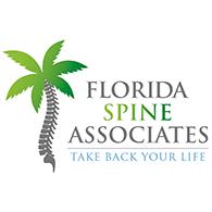 Florida Spine Associates
