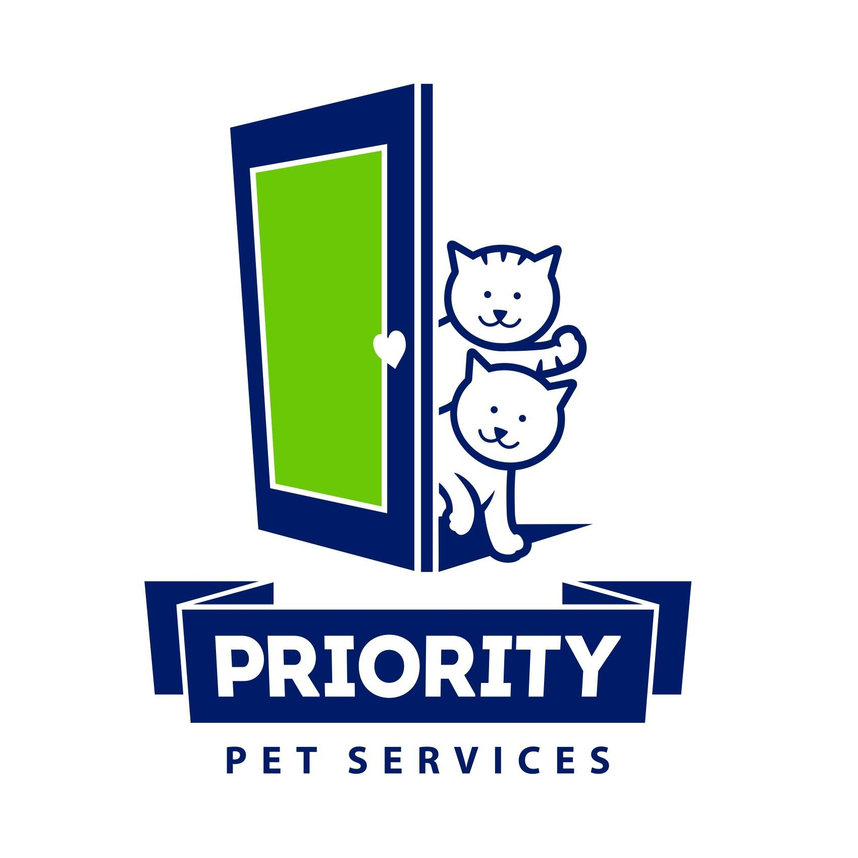 Priority Pet Services