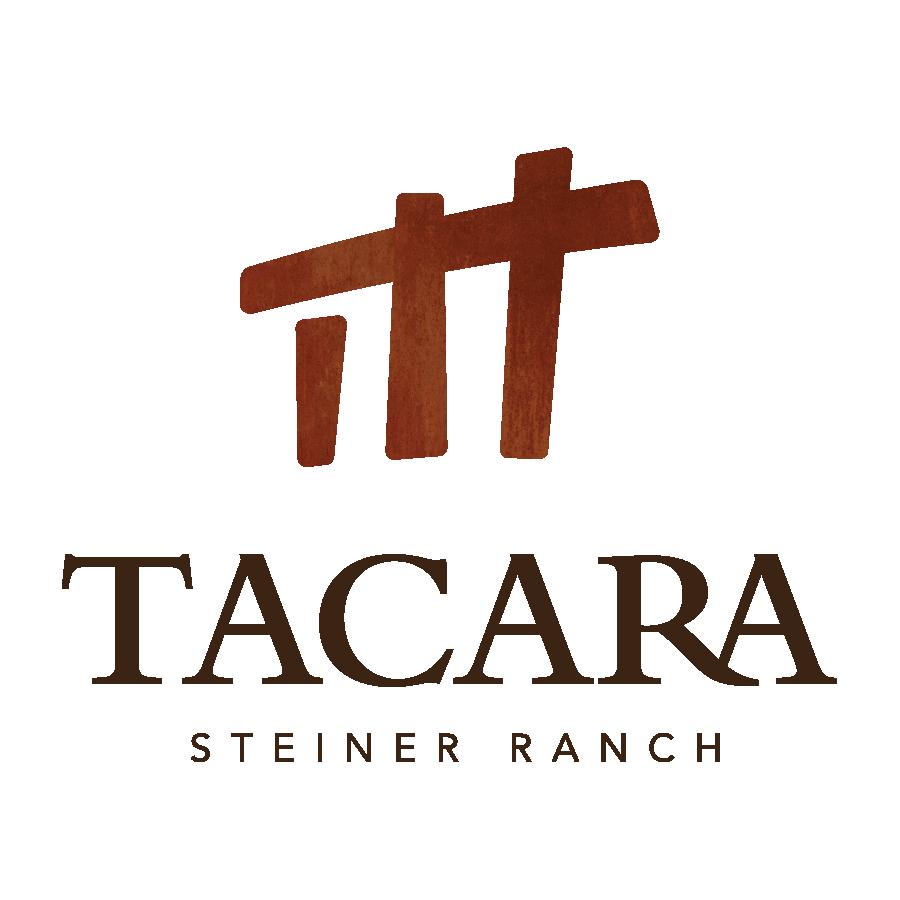 Tacara Steiner Ranch