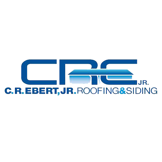 C.R. Ebert Jr, Inc Roofing and Siding