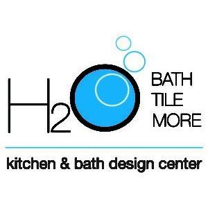 Bathroom Remodeler in MA Falmouth 02540 H2o Kitchen & Bath Design Center 79 Davis Straits Unit A  (508)548-8453