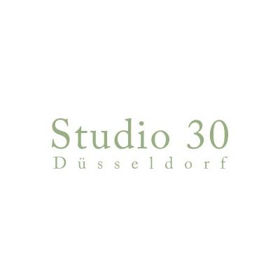 Bild zu Studio 30 Birgit Klug in Düsseldorf