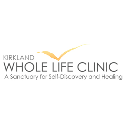 Kirkland Whole Life Clinic - Kirkland, WA - Physical Therapy & Rehab