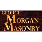 George Morgan Masonry