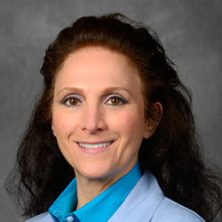 Gail Gizzo-Waitley, MD