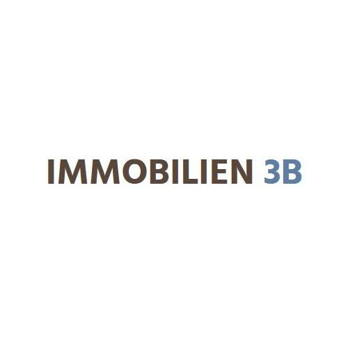 Bild zu Immobilien 3B Inh. Birgit Böder in Wunstorf