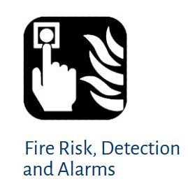 TopTech Fire & Security 6
