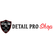 Detail Pro Shop
