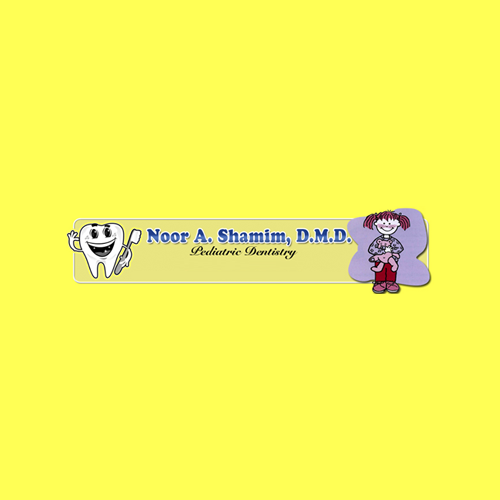 Noor A Shamim Dmd - Milford, PA - Dentists & Dental Services