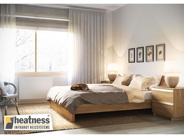 HEATNESS GmbH