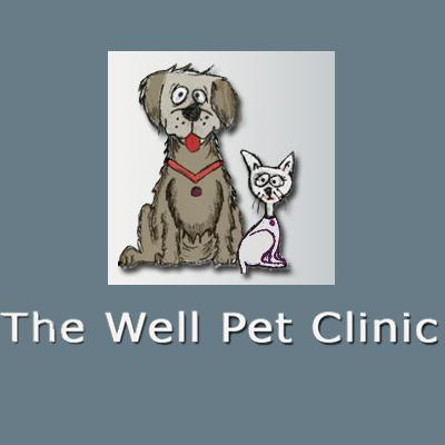 The Well Pet Clinic - Lexington Park, MD - Kennels & Pet Boarding