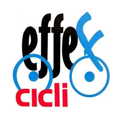 Cicli Effeffe