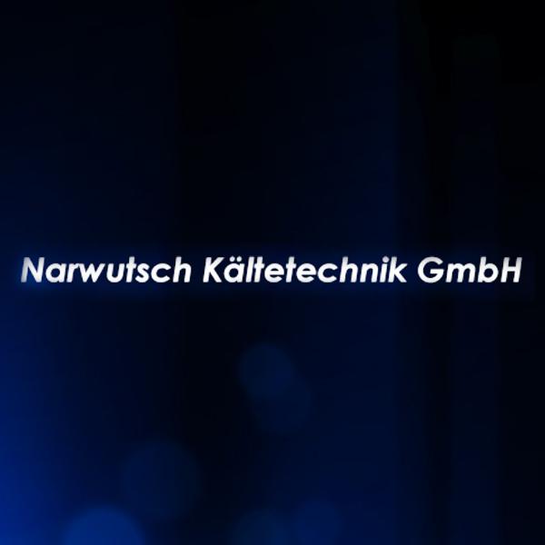 Bild zu Narwutsch Kältetechnik GmbH in Herne