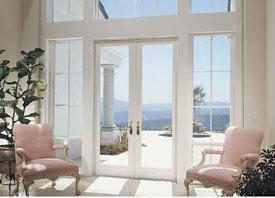 B-K Window & Door