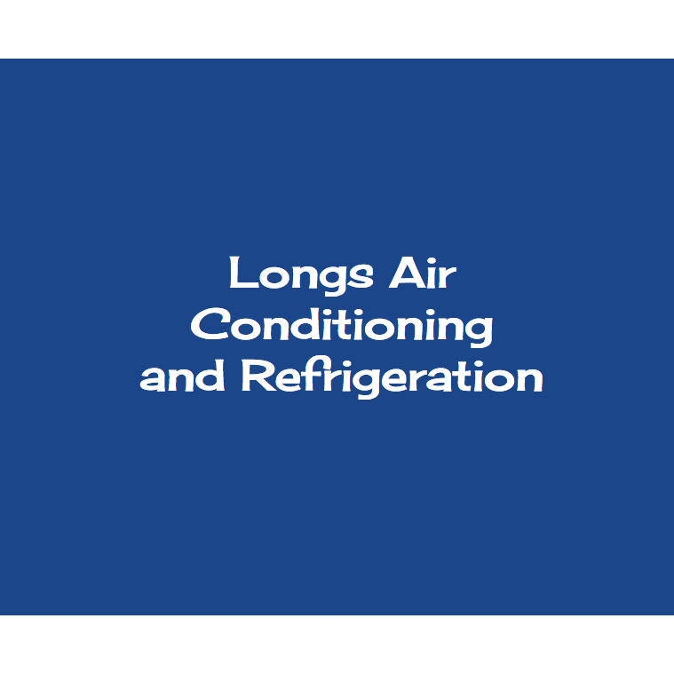 Longs Air Conditioning and Refrigeration