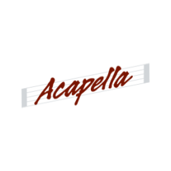 Acapella Technologies
