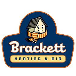 Brackett Heating And Air - Evansville, IN 47715 - (812)476-1138   ShowMeLocal.com