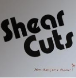 Shear Cuts Inc