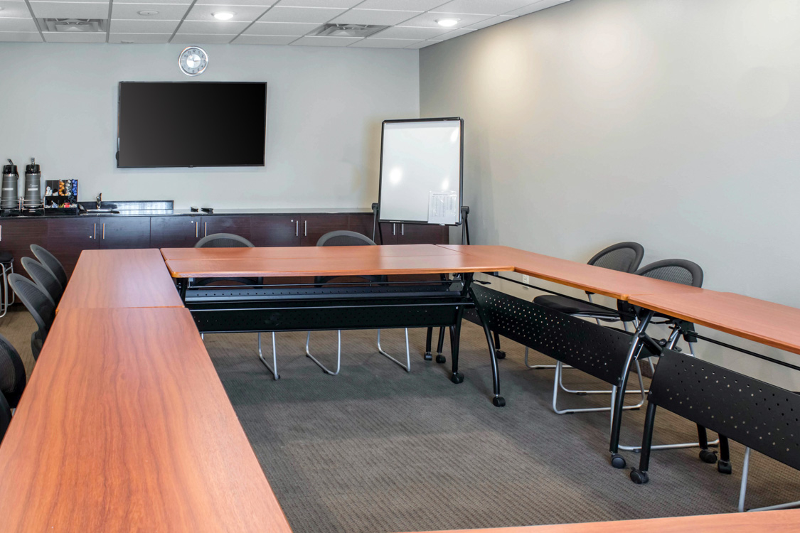 Free Meeting Rooms Lincoln Ne
