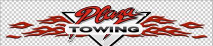 Plaza Towing & Automotive image 1